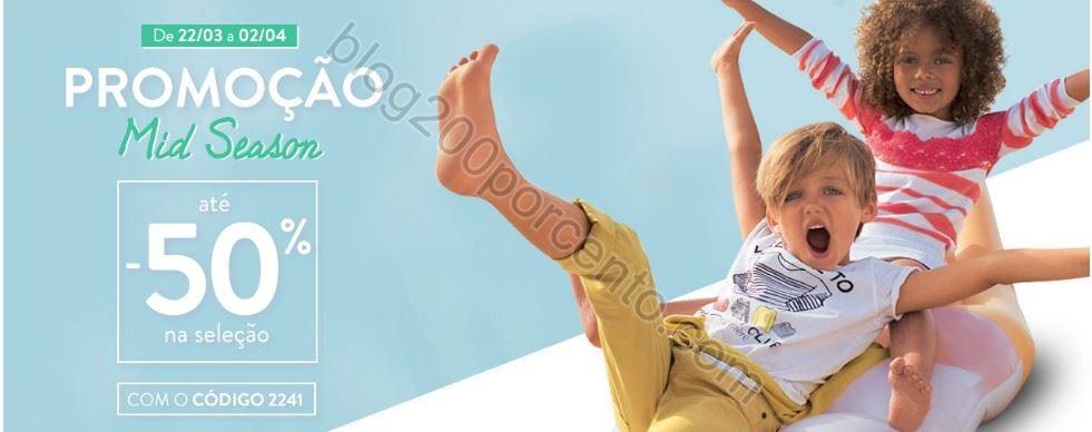 Promoções-Descontos-27550.jpg