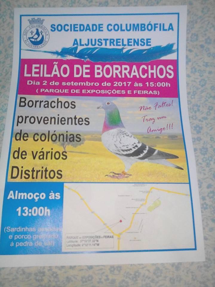 Leilão Aljustrel.jpg