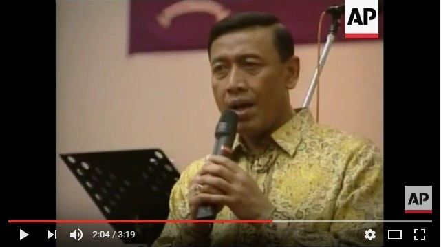 2016-12-11 Wiranto Feelings.jpg