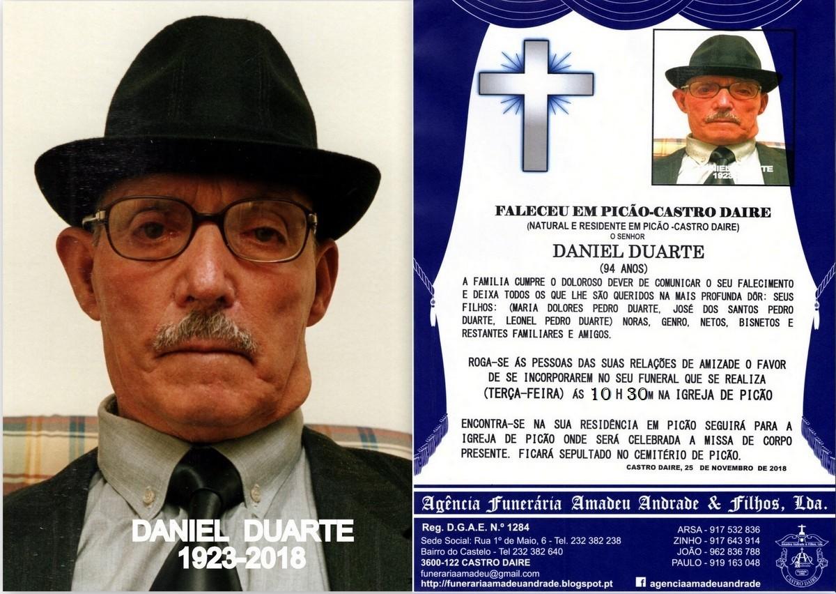 RIP FOTO -DANIEL DUARTE -94 ANOS (PICÃO).jpg