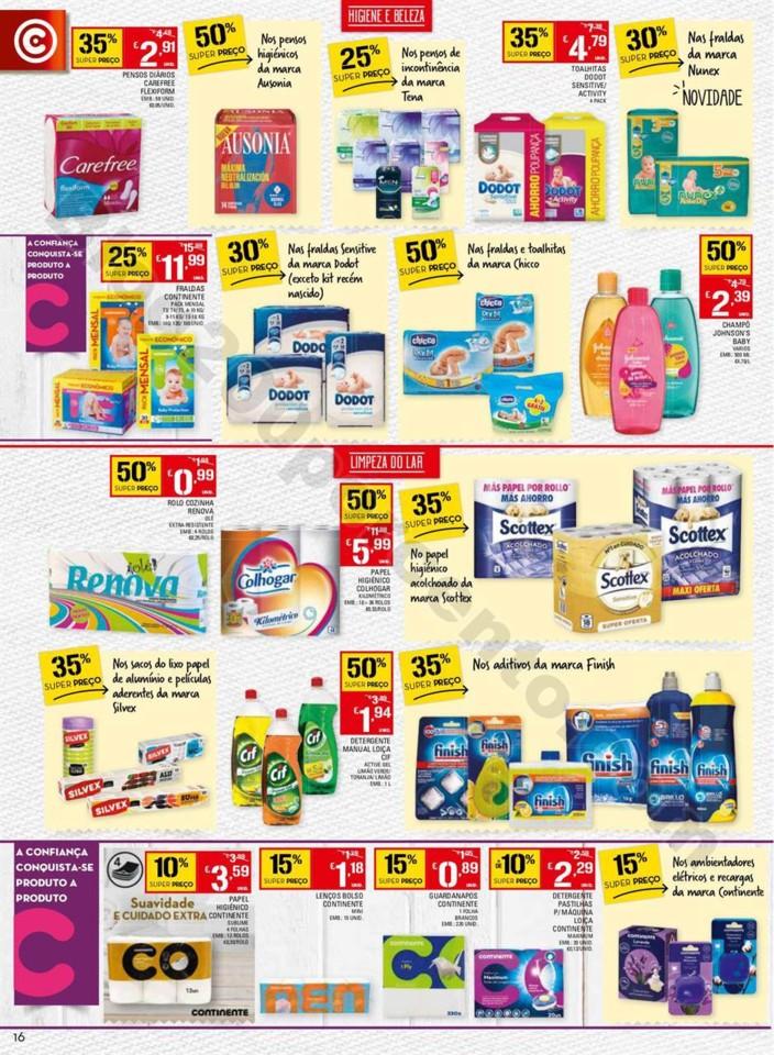 Folheto Madeira CONTINENTE 17 a 23 janeiro p16.jpg