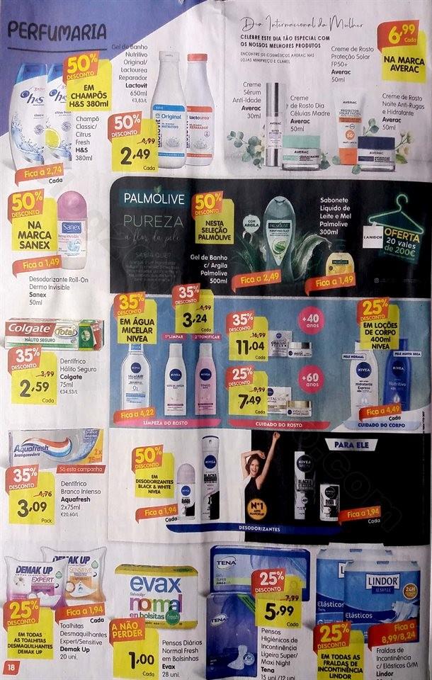 minipreco folheto de 21 a 27 fevereiro_18.jpg