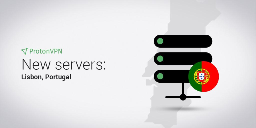ProtonVPN Portugal.jpg