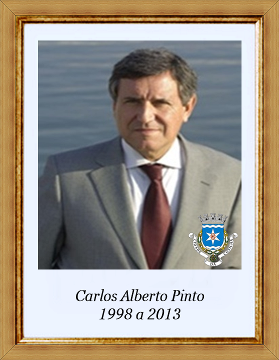 Carlos Alberto Pinto - 1998 a 2013 - emblema.png