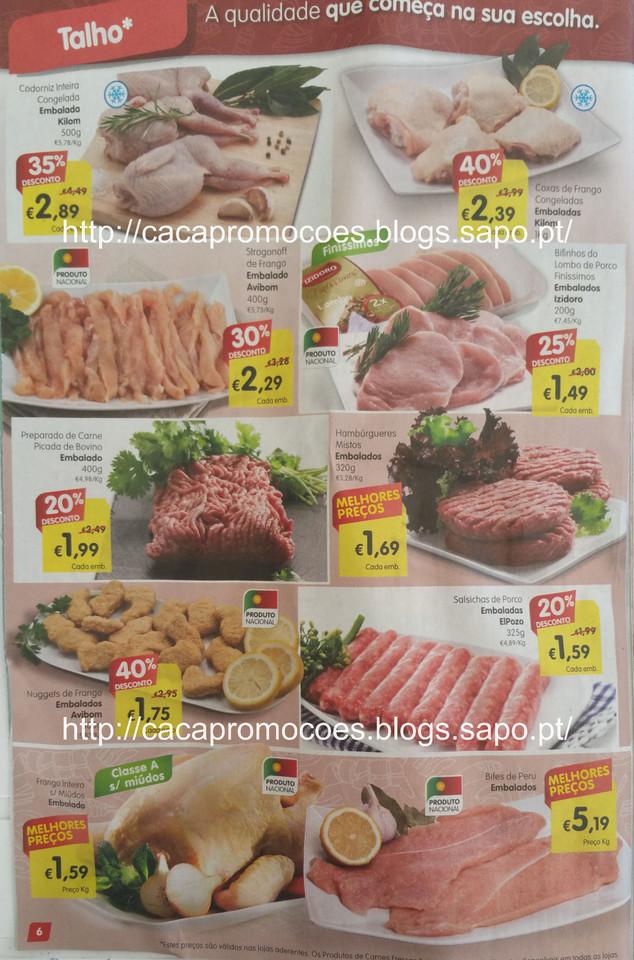 folheto minipreço_Page6.jpg