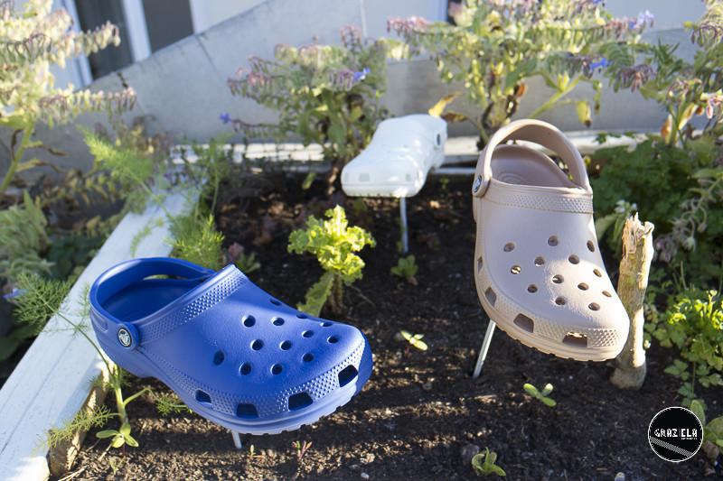 Crocs-1989.jpg