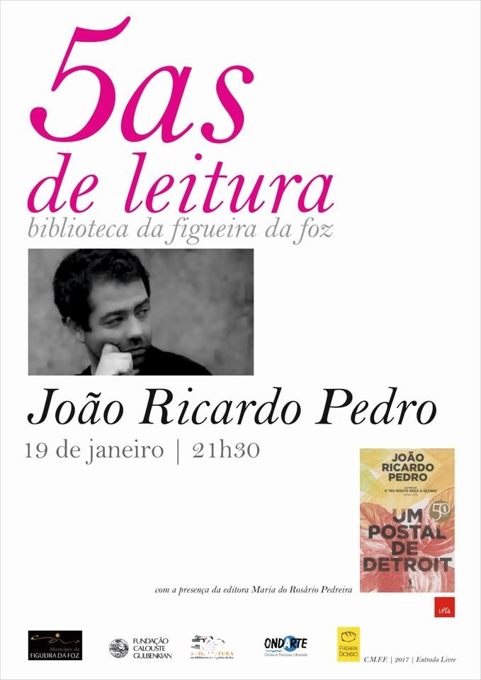 CARTAZ JOÃO RICARDO PEDRO.jpg