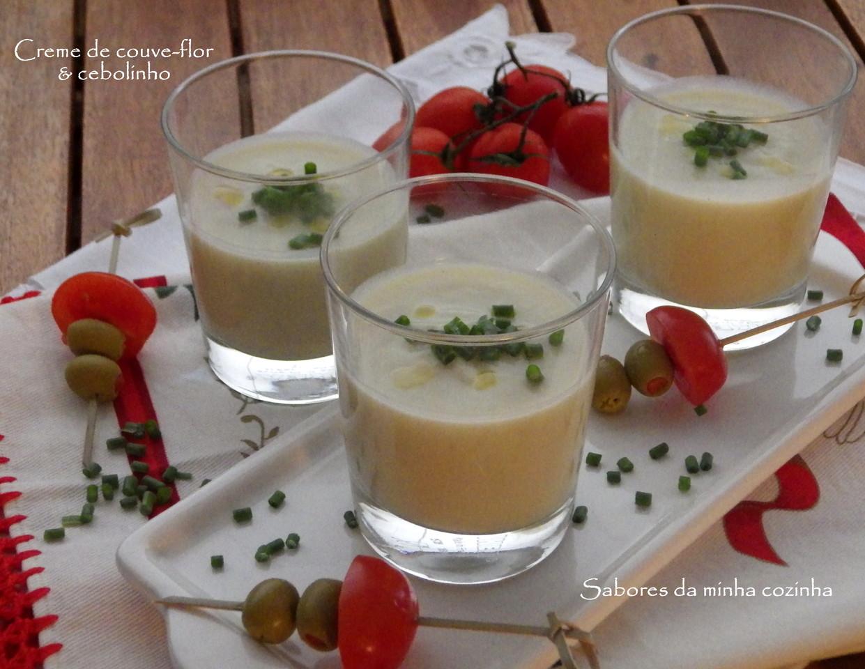 IMGP5445-Creme de couve-flor & cebolinho.JPG