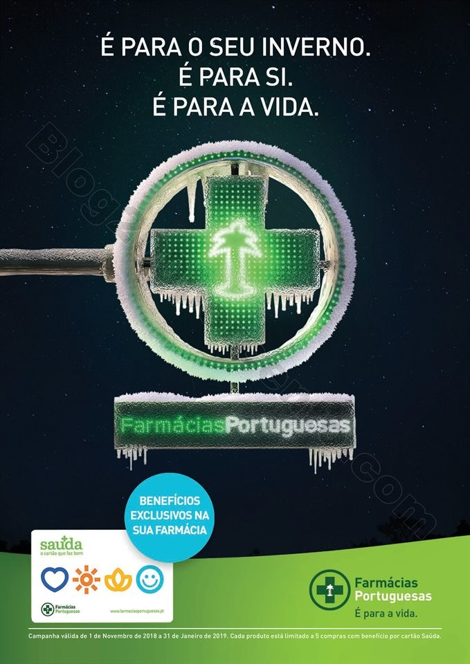 campanha_inverno_ebook_000.jpg