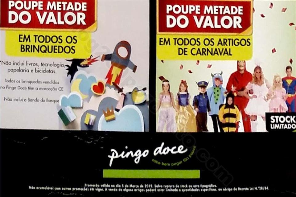 01 Promoções-Descontos-32364.jpg