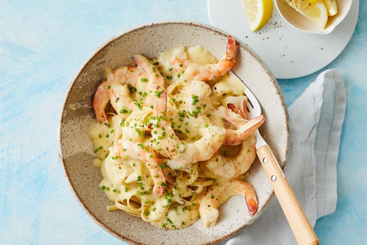 lemon-butter-prawns-168504-2.jpg