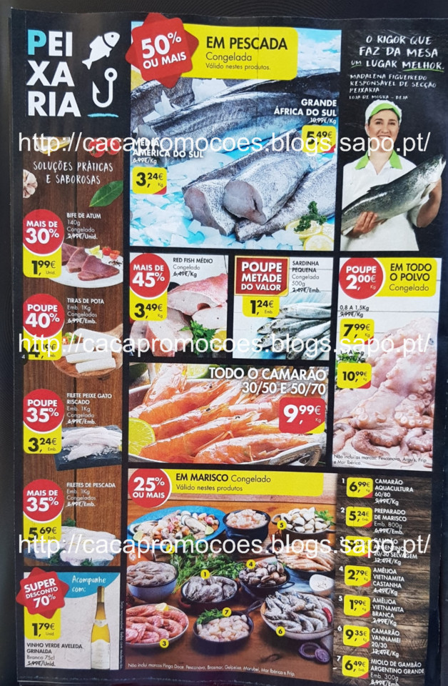 pingo doce folheto_Page19.jpg