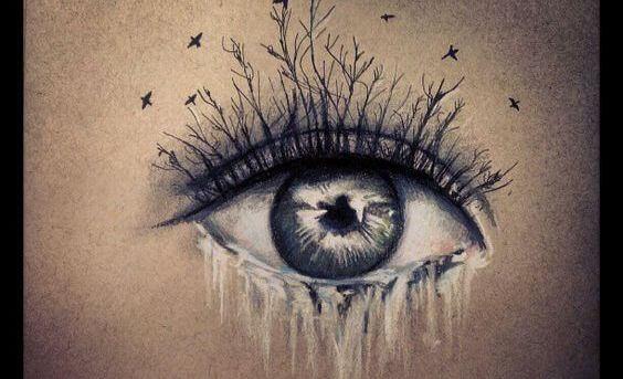 ojo-lágrimas.jpg