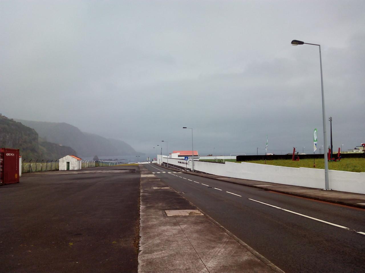 Santa Cruz das Flores - Açores (2).jpg