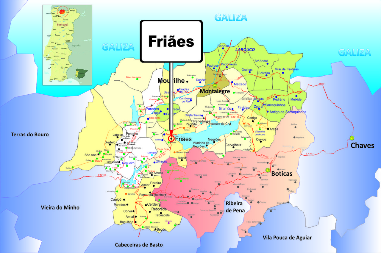 mapa-friaes.jpg