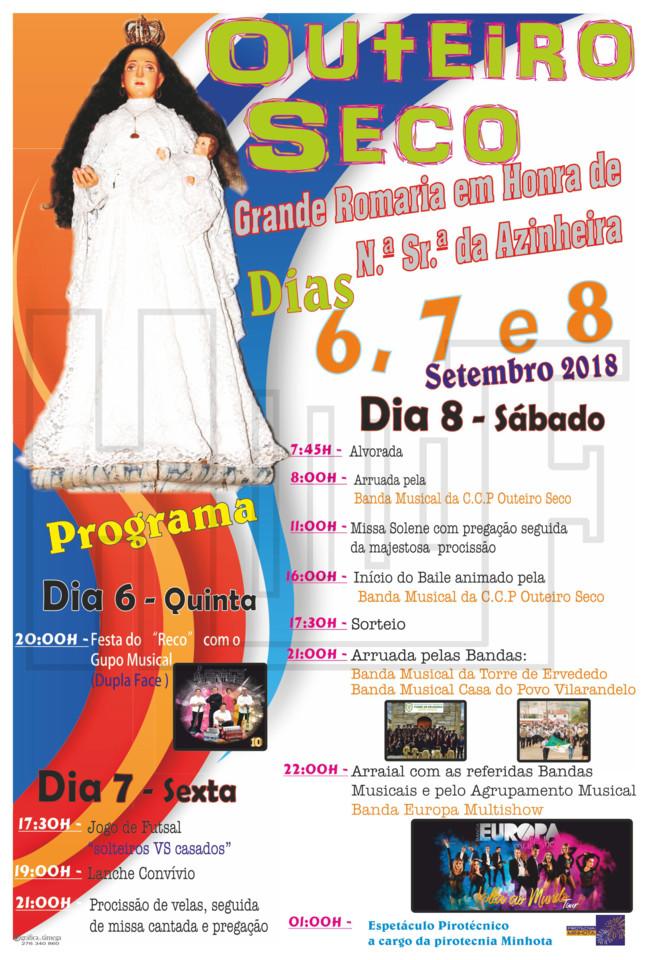 Cartaz Festa Senhora da Azinheira 2018 Blogue.jpg