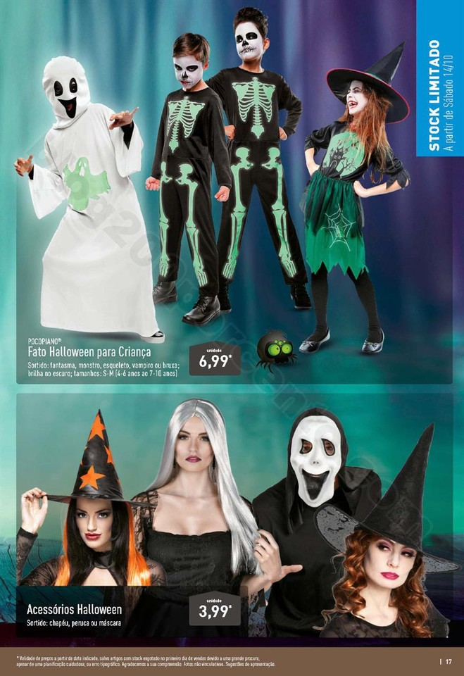 Antevisão Folheto ALDI Halloween p10017.jpg