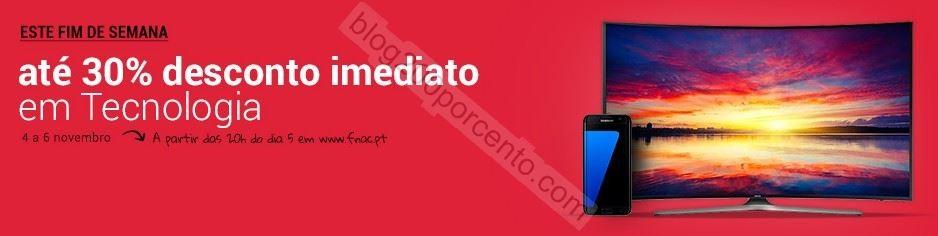 Promoções-Descontos-26107.jpg