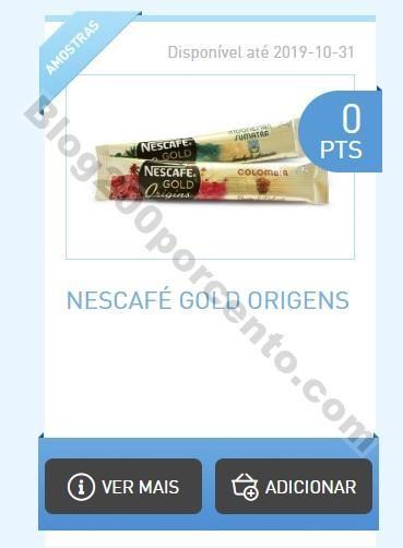 01 Promoções-Descontos-34084.jpg