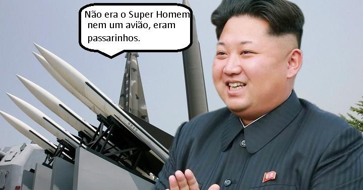 Coreia Do Norte.jpg