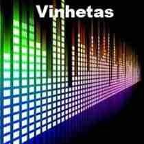 en-audio-profissional-djs-246101-MLB20272985383_03