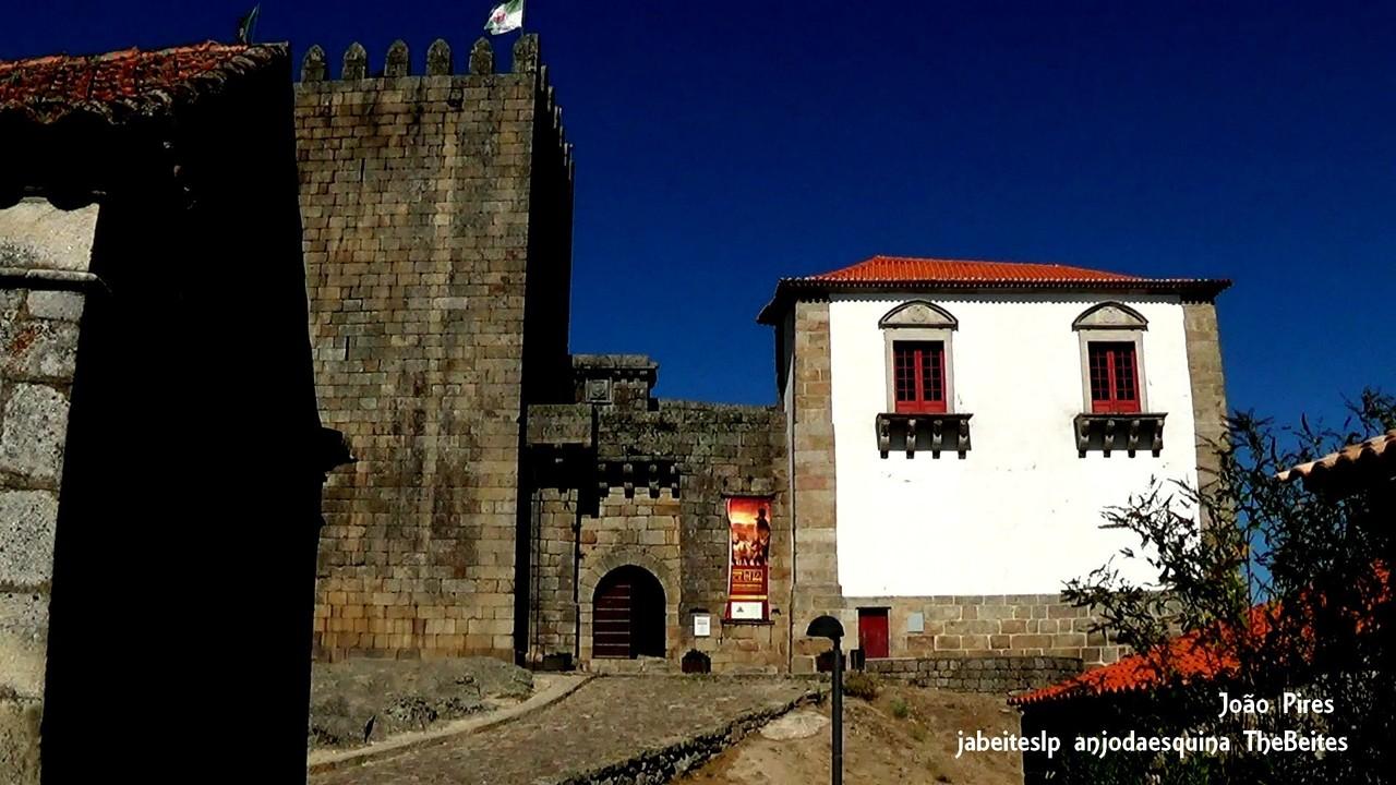 .Entrada do Castelo.jpg
