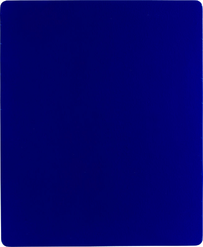 blue_5.png