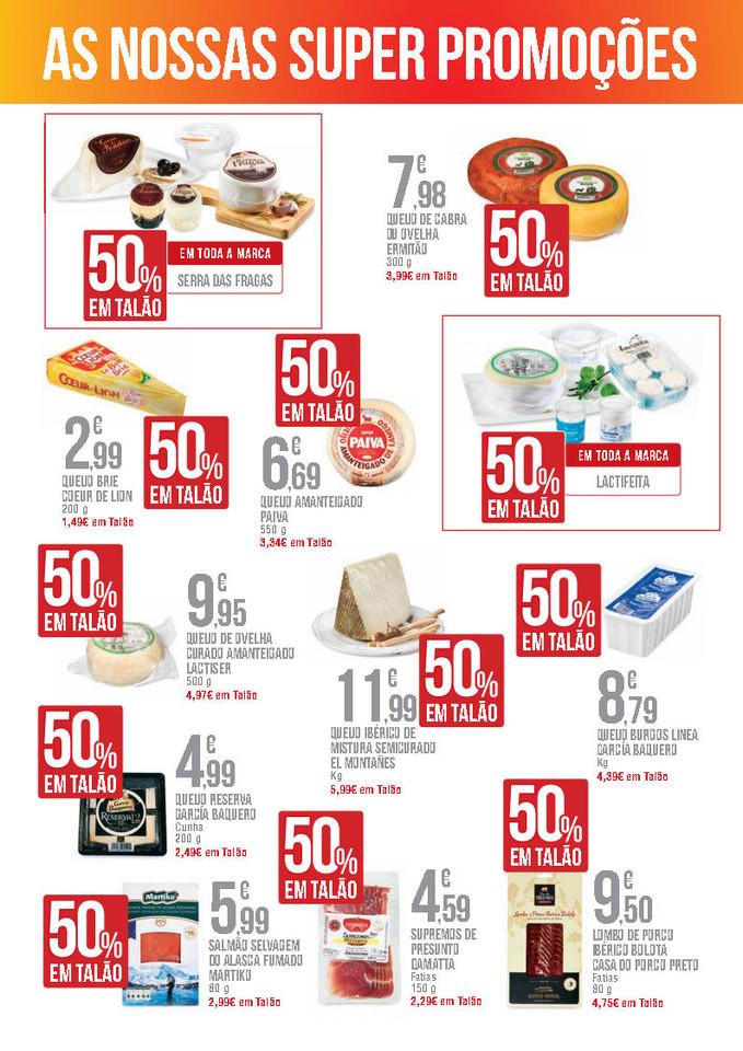 0908-supermercado-984h5_Page2.jpg