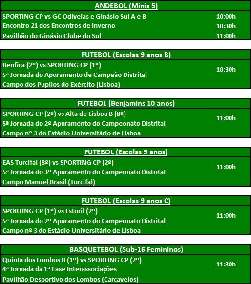 Agenda 2.png