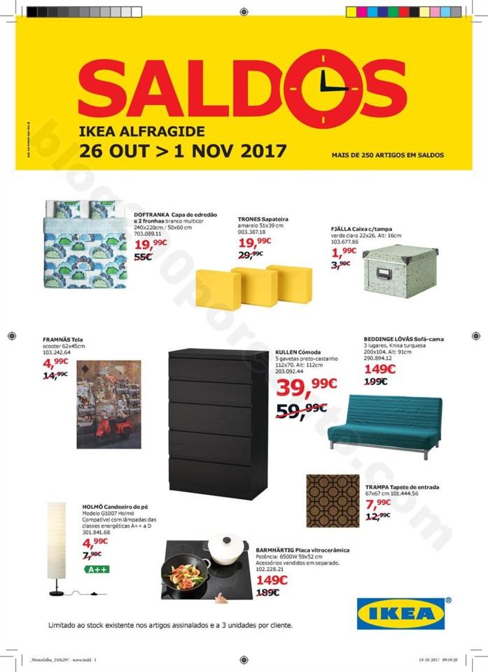 Folheto_IKEA_Alfragide_Saldos_Outubro_2017__000.jp