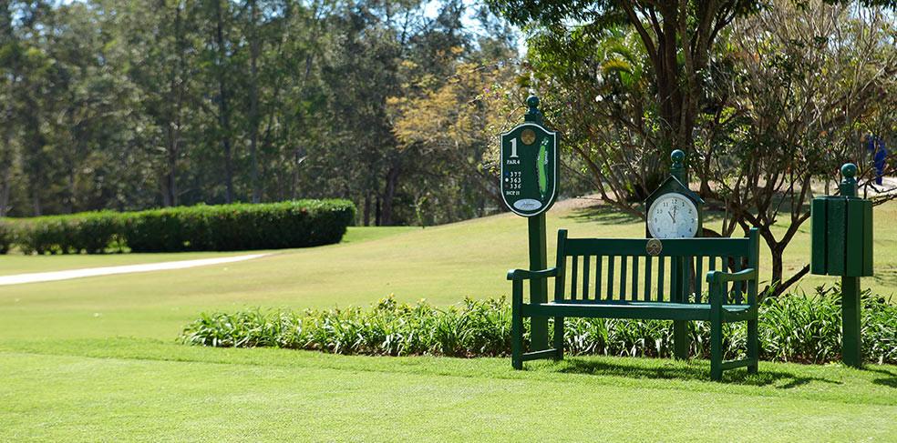 golfeClube-img-01.jpg