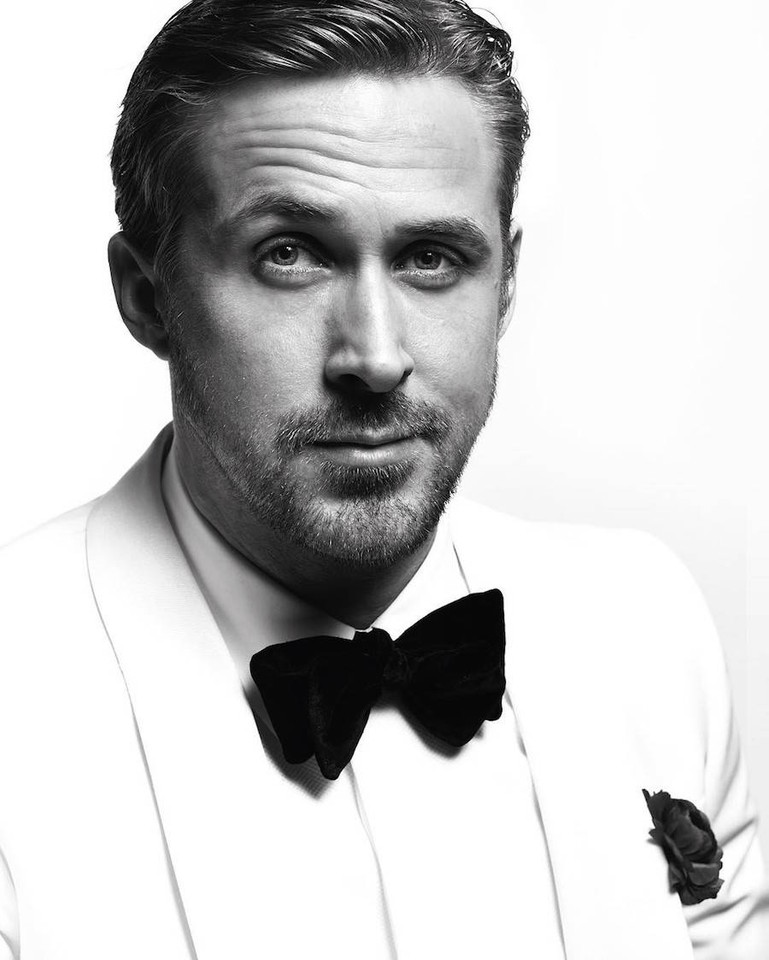 golden-globes-2017-ryan-gosling.jpg