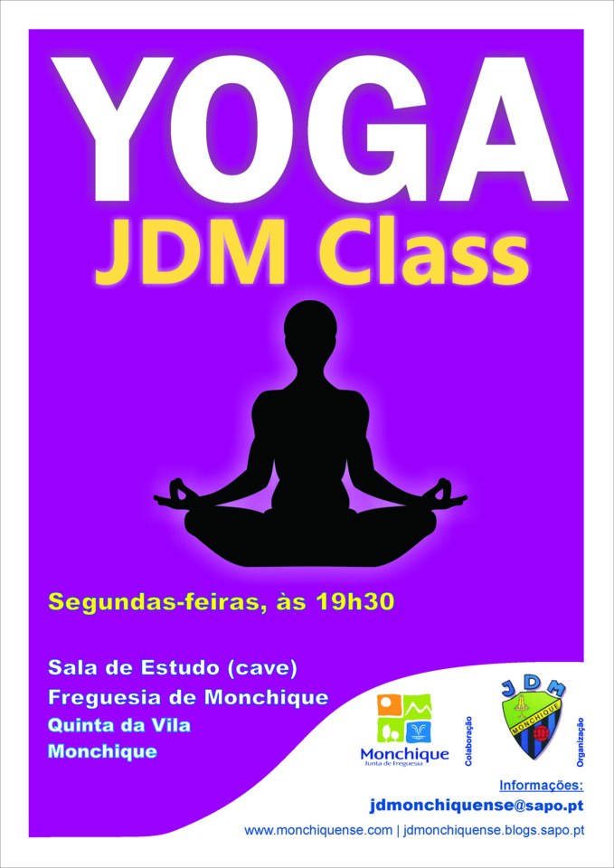 Cartaz_Yoga.jpg
