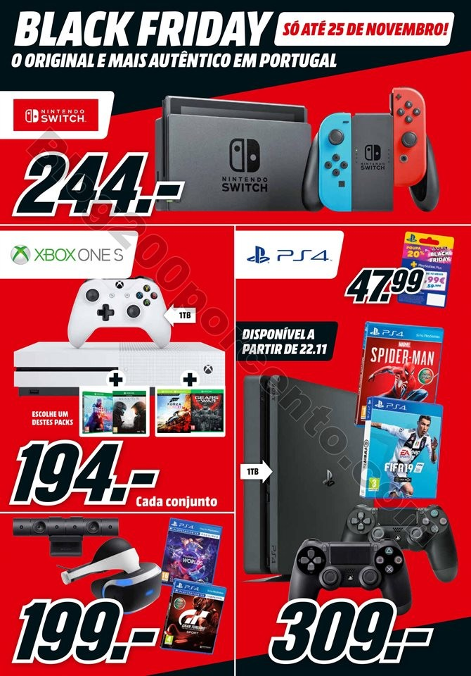 Antevisão Black Friday MEDIA MARKT p22.jpg