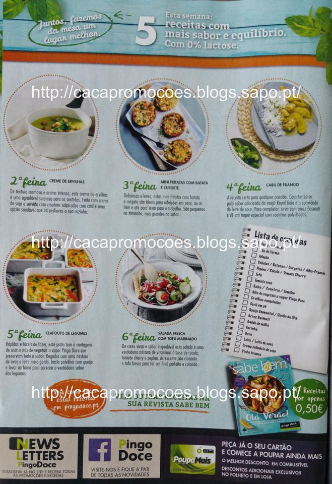 antevisão folheto pingo doce_Page4.jpg