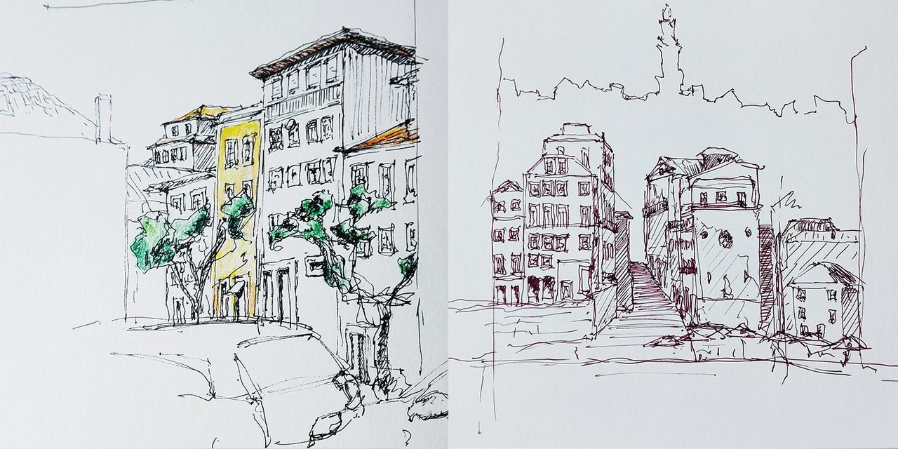 Urban_Sketch_Helena1.jpg