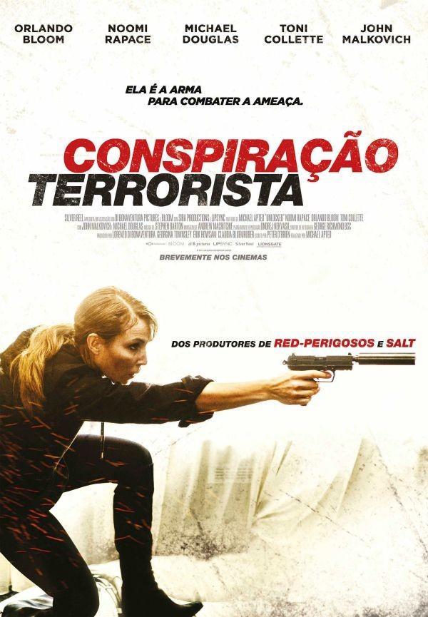 conspiracao-terrorista-estreia.jpg