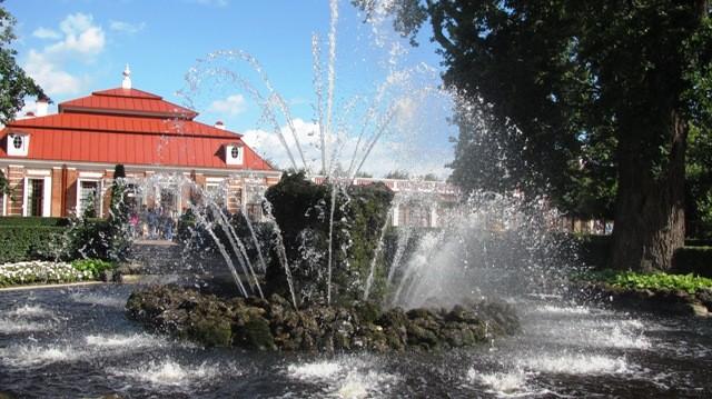 Peterhof13