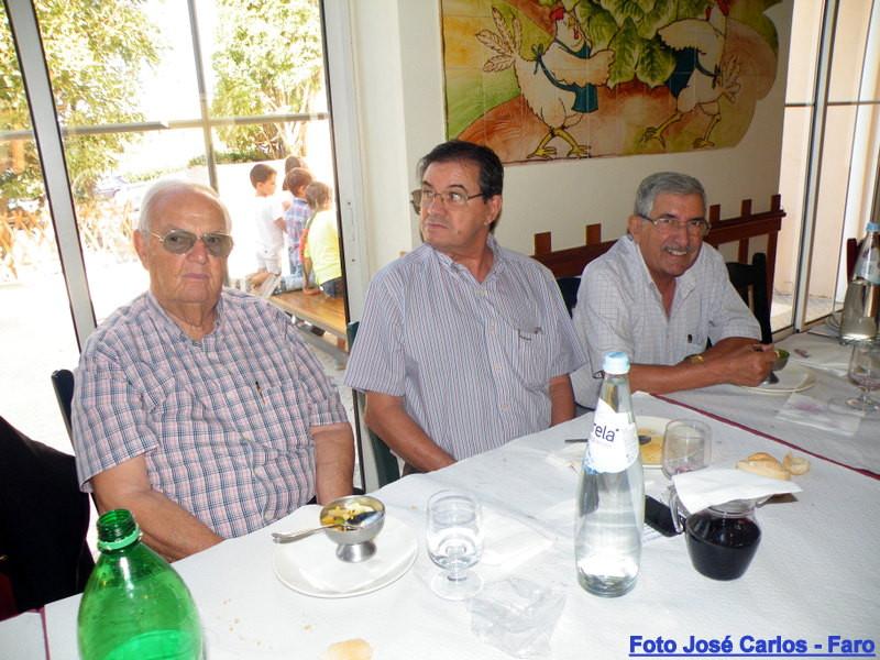 Prémios SC Faro 2016 005.JPG