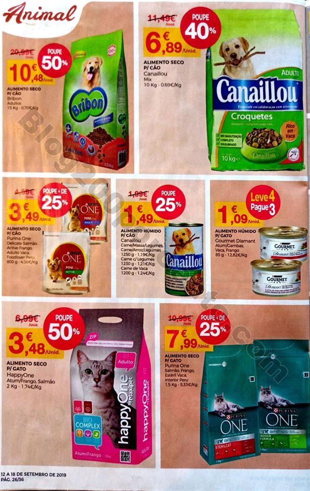 folheto Intermarché 12 a 18 setembro_26.jpg