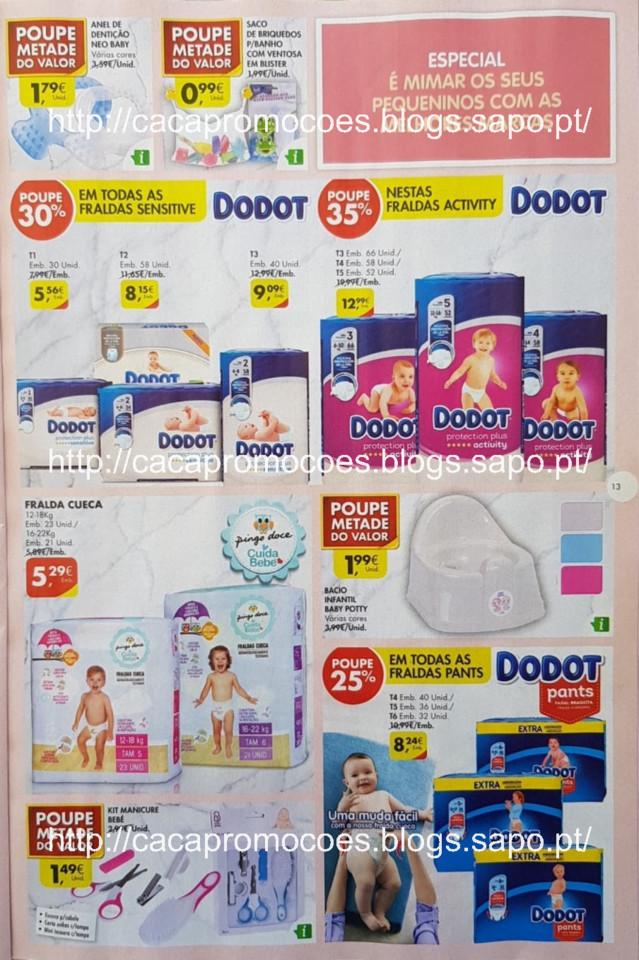 Pingo Doce Folhetoss_Page53.jpg