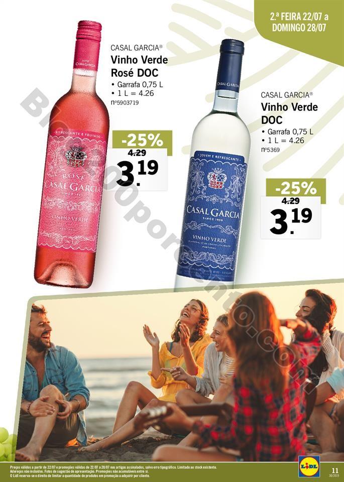 vinhos de verão lidl_010.jpg
