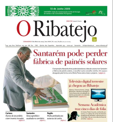 aldrabão.png