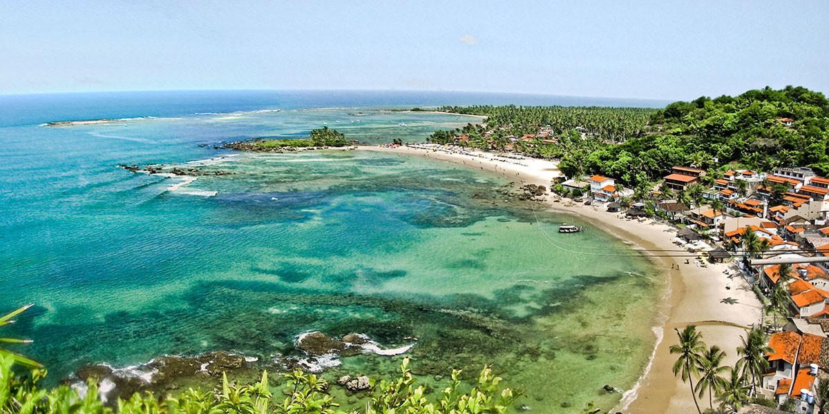 morro-de-sao-paulo-Bahia.jpg