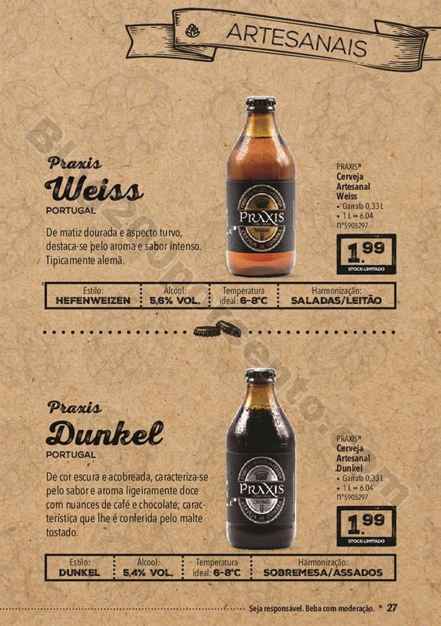 Mercado-da-Cerveja-A-partir-de-03.06-03_026.jpg