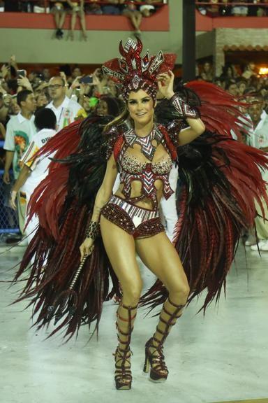 Thaila Ayala 2 (Carnaval do Rio 2017).jpg