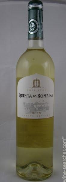 quinta-da-romeira-arinto-bucelas-portugal-10331144