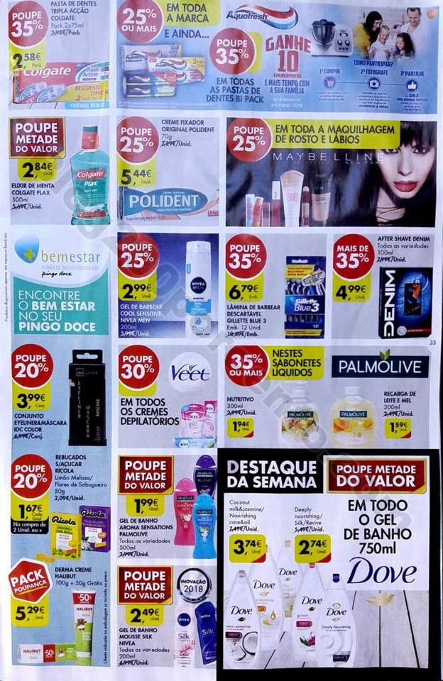 Antevisao folheto Pingo doce 6 a 12 fevereiro_33.j