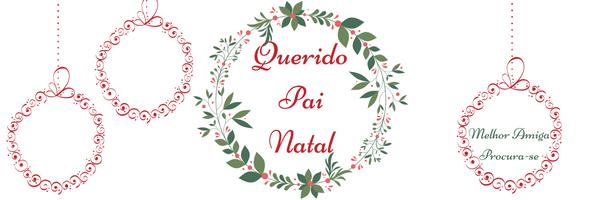 Querido Pai Natal (5).png