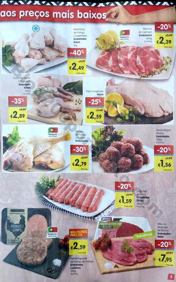 folheto family minipreco 19 a 25 abril_5.jpg